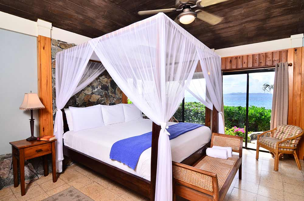 surfsong villa beach